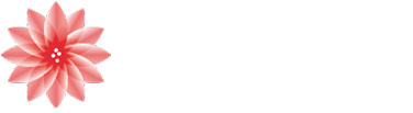 Soul Central Thai Massage